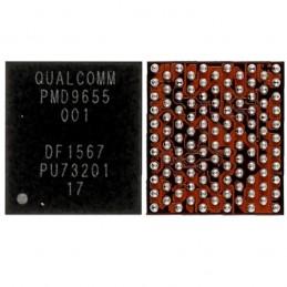 QUALCOMM RF Power...