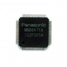 HDMI IC Chip PANASONIC...