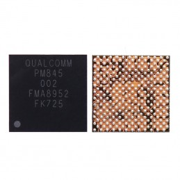QUALCOMM Power IC PM845 για...