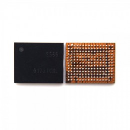 Main Power IC S555 για...