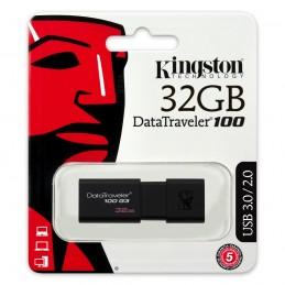 Kingston USB Flash Drive...