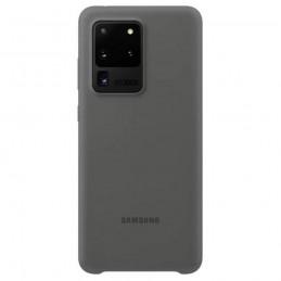 Θήκη Original Samsung...