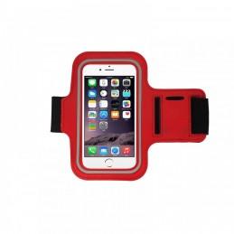 Θήκη Oba Style Armband...