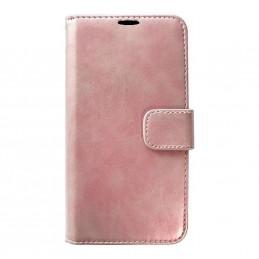 Θήκη Πορτοφόλι για Xiaomi...