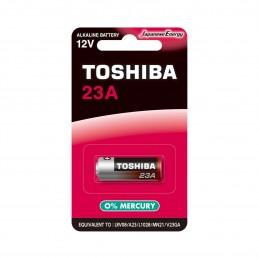 Μπαταρία Toshiba 23A (1τμχ)...