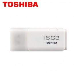 Toshiba Hayabusa U301 16gb...