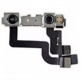 Front Camera Module for...