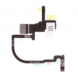 Power Flex Cable for iPhone...