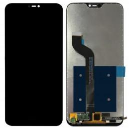 Οθόνη LCD και Digitizer...