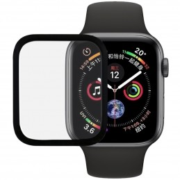For Apple Watch Series 4...