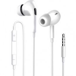 Devia E04 Stereo Wired...