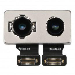 Πίσω Κάμερα ( Back Camera )...