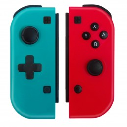Nintendo Joy-Con Set Neon...