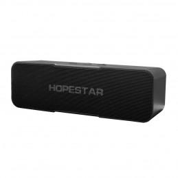 HOPESTAR H13 Mini Portable...