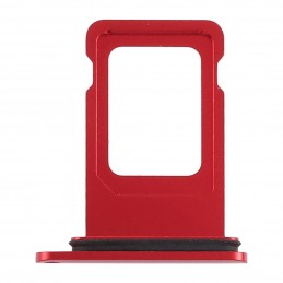 SIM Card Tray για iPhone XR...
