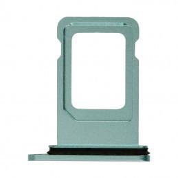 SIM Card Tray για iPhone 11...