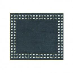 2113B1 Wifi IC για Samsung...
