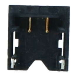 Battery FPC Connector για...