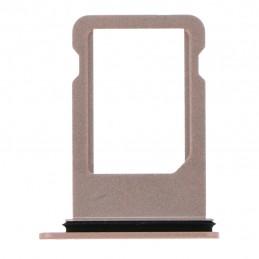 SIM Card Tray για iPhone 7...