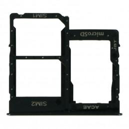 SIM Card Tray για Samsung...