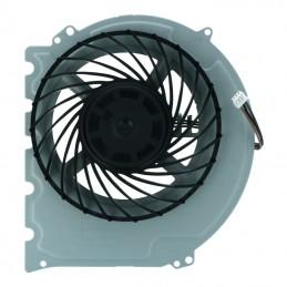 Ανεμηστηράκι Cooling Fan...
