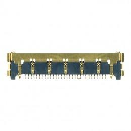 Κονέκτορας LCD FPC για...