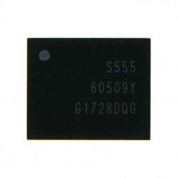 S555 Big Power IC για...