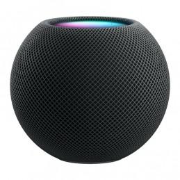 HonmPod Mini Speaker (Black)