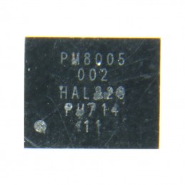 PM8005 Power IC για Samsung...