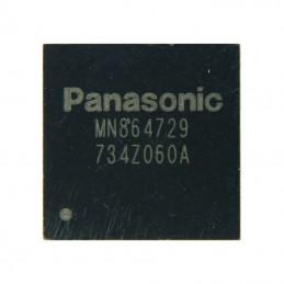 Panasonic MN864729 IC Hdmi...