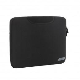 Τσάντα Μεταφοράς Laptop...