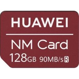 Huawei nano memory 128