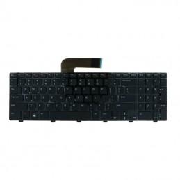 Πληκτρολόγιο Keyboard για...