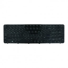 Πληκτρολόγιο Keyboard με...