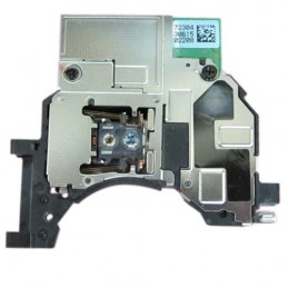Laser Lens KES-860A για...