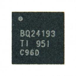 bq24193 Charging IC για...