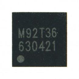 m92t36 Power IC για...