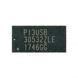 pi3usb Charging IC για...