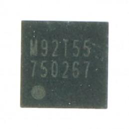 m92t55 Charging Control IC...