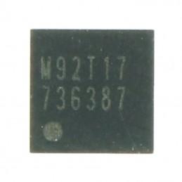 m92t17 HDMI IC Chip για...