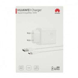 Huawei Super Charge CP84...