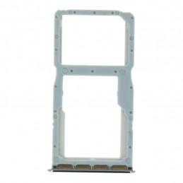 SIM Card Tray for Huawei...