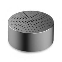 XIAOMI Portable Wireless...
