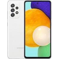 Samsung A52 4G / 5G