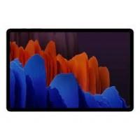 Samsung Tab S7 Plus (T970) 12.4