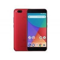 Xiaomi Mi A1(Mi 5x)