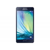 Samsung A7