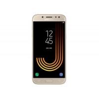 Samsung J5 (2017)