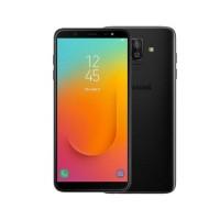 Samsung J8(2018)