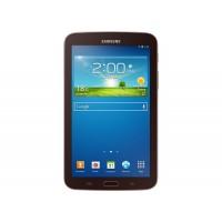 Samsung Tab 3 7.0 P3200